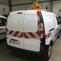 balisage et signalisation (1)