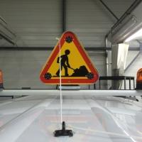 balisage et signalisation (2)