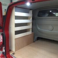 meubles en bois 1 (T6) (2)