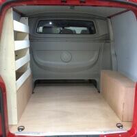 meubles en bois 1 (T6) (3)