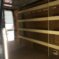 meubles en bois 2 (Sprinter) (1)