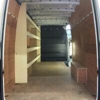 meubles en bois 2 (Sprinter) (2)