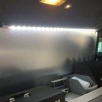 neons-LED-2