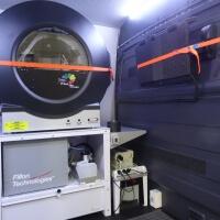 DSC07107