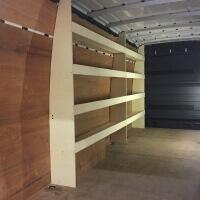 meubles en bois 2 (Sprinter) (3)