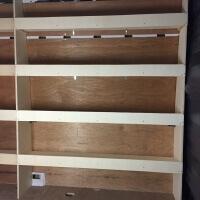 meubles en bois 2 (Sprinter) (4)