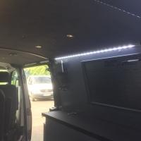 neons-LED-1