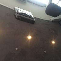 lampe spot
